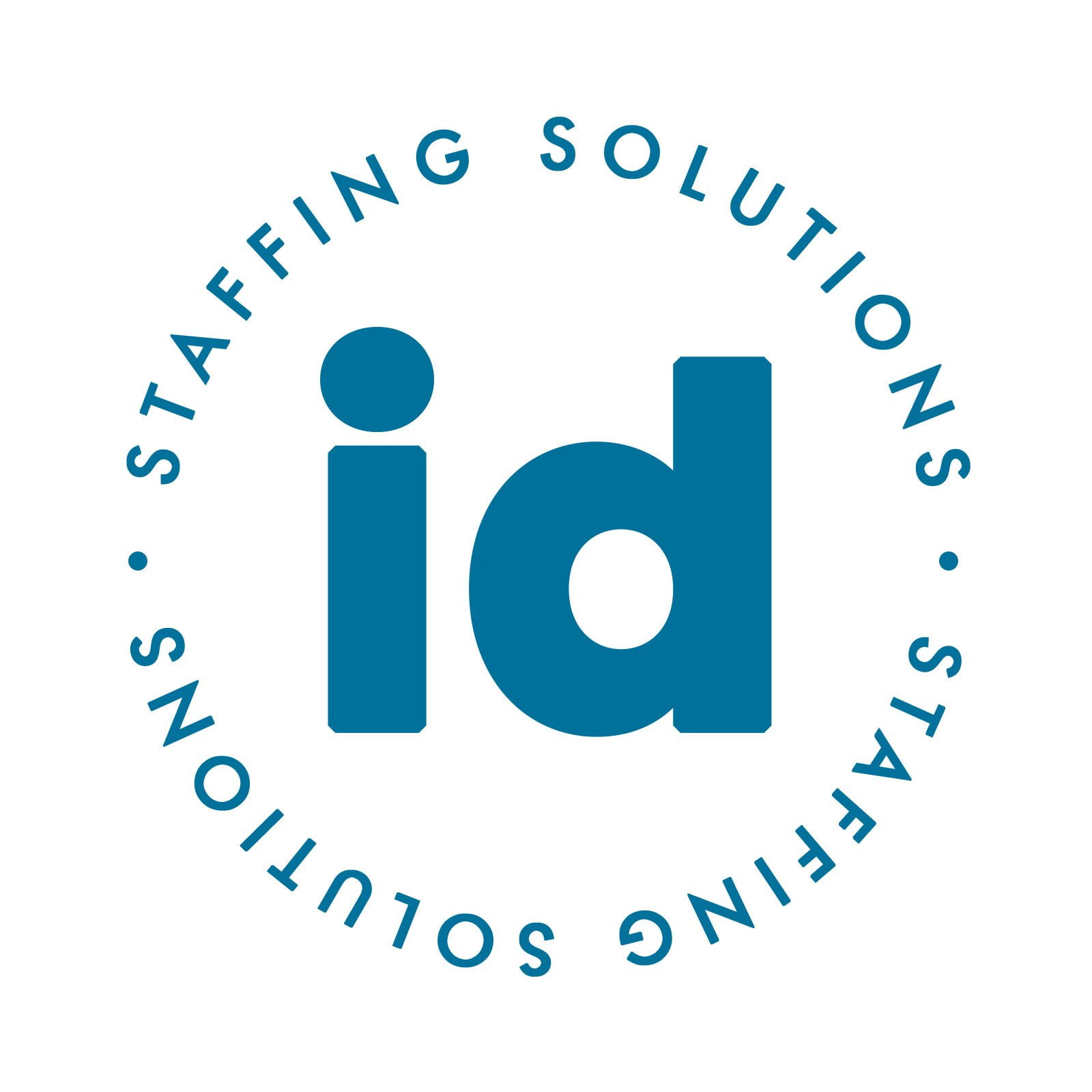 ID Staffing Solutions